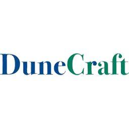 DuneCraft