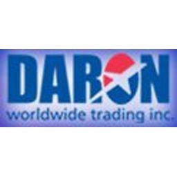 Daron WWT
