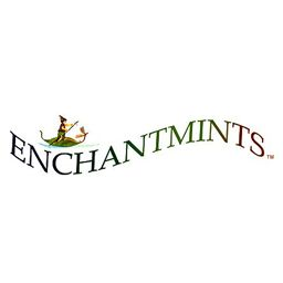 Enchantmints