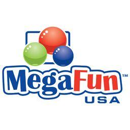 MegaFun USA - was Fabricas Selectas USA