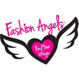 Fashion Angels