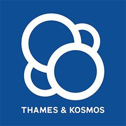 Thames & Kosmos