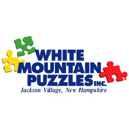 White Mountain Puzzles