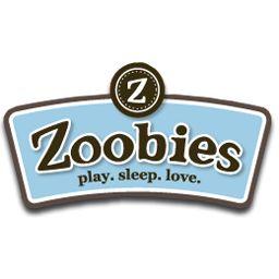 Zoobies