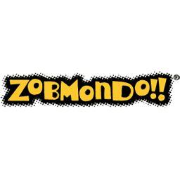 Zobmondo
