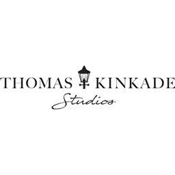The Thomas Kinkade Company