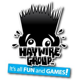 Haywire Group Inc, The