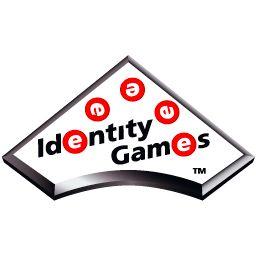 Identity Games Intl