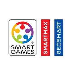 Smart Toys and Games
