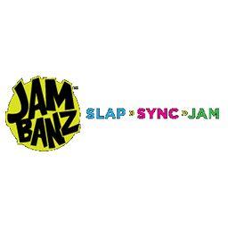 Jambanz LLC