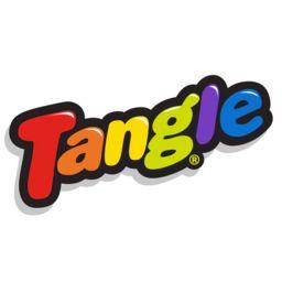 Tangle Creations