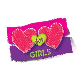 Heart For Hearts Girls