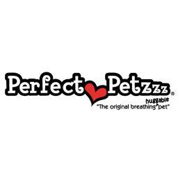 Perfect Petzzz