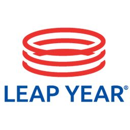 Leap Year Publishing